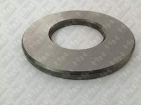 Прижимная плита для экскаватор гусеничный HITACHI ЕХ450-5 (0451018)