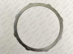 Пластина сепаратора (1 компл./1-4 шт.) для экскаватор гусеничный HITACHI ZX160LC-3 (0788817)