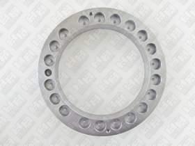 Тормозной диск для экскаватор гусеничный HITACHI ZX200-3 (0788814)