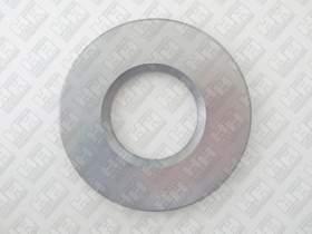 Опорная плита для гусеничный экскаватор HITACHI ZX650-3 (0788808)