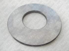 Опорная плита для гусеничный экскаватор HITACHI ZX800 (0365413)