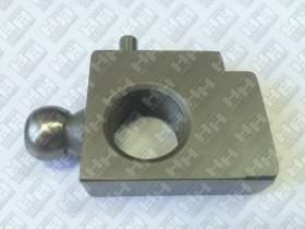 Палец сервопоршня для гусеничный экскаватор HYUNDAI R140LC-7A (XJBN-00815, XJBN-00360, XJBN-00801)