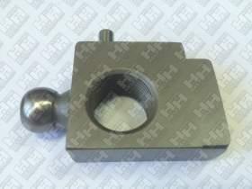 Палец сервопоршня для гусеничный экскаватор HYUNDAI R180LC-7 (XJBN-00815, XJBN-00360, XJBN-00801)