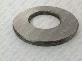 Опорная плита для колесный экскаватор HYUNDAI R200W-7 (XJBN-00085)