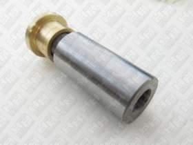 Комплект поршеней (1 компл./9 шт.) для колесный экскаватор HYUNDAI R200W-7 (XKAY-00535, XKAY-00536)