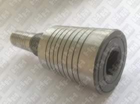 Сервопоршень для гусеничный экскаватор HYUNDAI R210LC-7H (XKAH-00586, XJBN-00955)