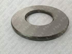 Опорная плита для гусеничный экскаватор HYUNDAI R250LC-9 (XJBN-00085)