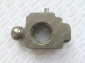 Палец сервопоршня для гусеничный экскаватор HYUNDAI R260LC-9 (XJBN-00358, XJBN-00366)