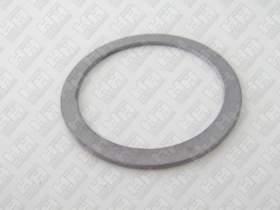 Кольцо блока поршней для гусеничный экскаватор HYUNDAI R260LC-9 ()