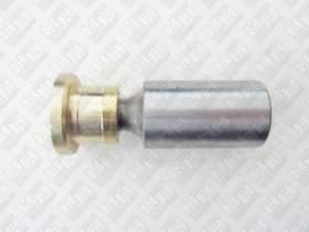 Комплект поршеней (1 компл./9 шт.) для гусеничный экскаватор HYUNDAI R290LC-7H (XKAH-00154, XKAH-00153, XKAH-00615KT)