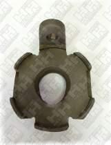 Люлька для гусеничный экскаватор HYUNDAI R320LC-7 (XJBN-00012, XJBN-00013)