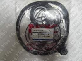 Ремкомплект для гусеничный экскаватор HYUNDAI R700LC-9 (XJBN-01175)