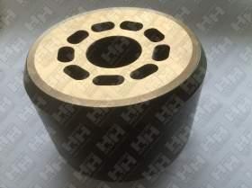 Блок поршней для гусеничный экскаватор HYUNDAI R800LC-9 (XJBN-01138, XJBN-01183, XJBN-01184)