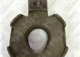 Люлька для экскаватор колесный JCB JS130W ()