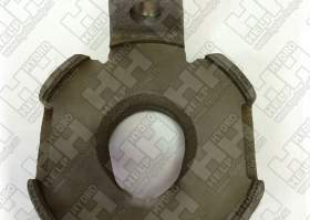 Люлька для экскаватор гусеничный JCB JS145 ()