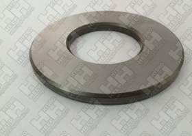 Опорная плита для экскаватор гусеничный JCB JS145 ()