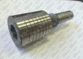 Сервопоршень для экскаватор гусеничный JCB JS160 (20/950606)