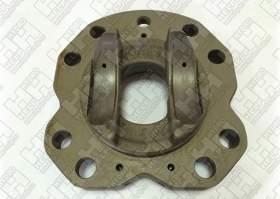 Суппорт для колесный экскаватор JCB JS175W ()