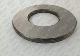 Опорная плита для экскаватор гусеничный JCB JS220 (LMP0208)