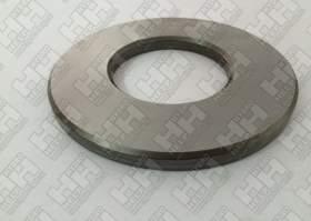 Опорная плита для экскаватор гусеничный JCB JS360 (20/950828)