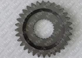 Соеденительная шестеренка для экскаватор гусеничный JCB JS460 (20/950829, 20/950830)