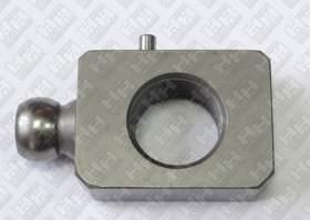 Палец сервопоршня для экскаватор гусеничный JCB JS460 (20/950812)