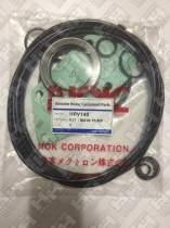 Ремкомплект для гусеничный экскаватор KOMATSU PC300-8 (708-2G-12220)