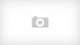 Регулятор для гусеничный экскаватор HITACHI ZX350-3 (9253685, 9260887)
