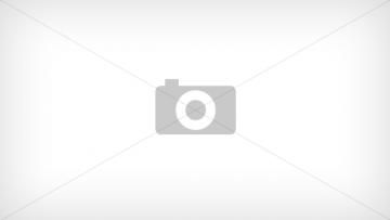 Предохранительный клапан для гусеничный экскаватор HITACHI ZX200 (4451628)