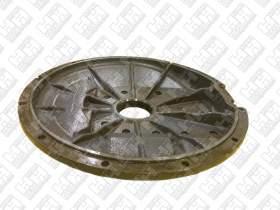 Колокол гидронасоса для колесный экскаватор VOLVO EW130 (SA1040-65782, SA1012-01340, VOE14517068)